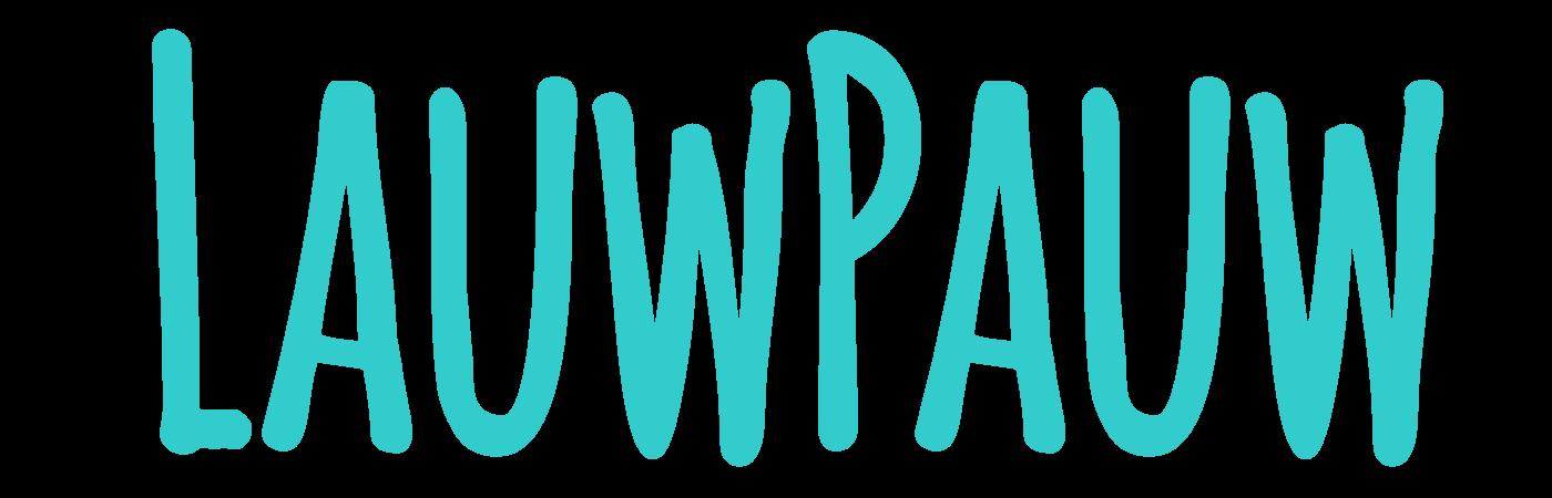 LauwPauw